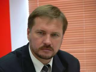 Черновил: Никакой оставки Авакова после трагедии в Княжичах не будет