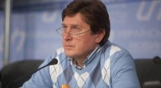 Фесенко: Политики уже раскручивают трагедию в Княжичах