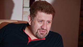 Бондаренко: Аваков оттягивает возвращение в Украину, чтобы посмотреть, как завтра поведет себя парламент