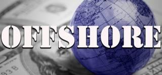 Украина не открыла ни одного уголовного дела по «панамскому архиву»