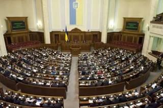 Палатный: Принятие законопроекта о рассмотрении дел с участием присяжных позволит разблокировать возможность усыновления детей в Украине