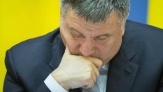 #Темадня: Трагедия в Княжичах и равнодушие Авакова