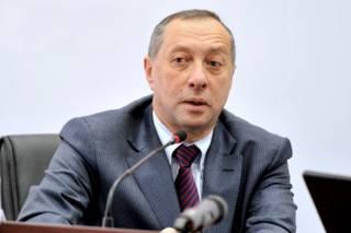 Александр Сигал: В Украине выгодней отапливать окружающую среду