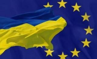 Европейские аудиторы воспринимают Украину как самую коррумпированную страну в Европе