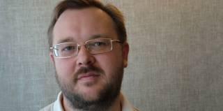 Андрей Ермолаев: Компромат Онищенко – это только начало