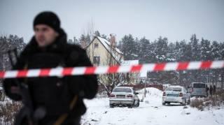 Бойня в Княжичах: В банду входили спецназовцы из охраны высшего руководства страны, — источник в МВД