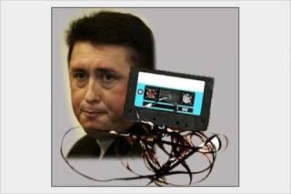Получится ли из Онищенко второй Мельниченко: комментарии экспертов