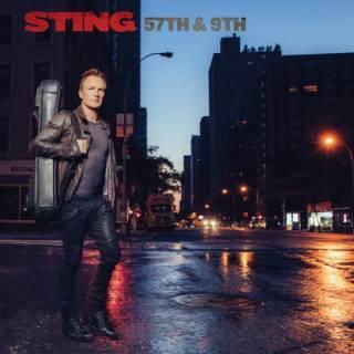 Музыкальные новинки: шесть жен Уэйкмана, Стинг ждет трамвая и новая Metallica