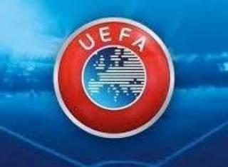 В УЕФА не смогли пройти мимо поведения киевских и турецких фанатов. Наказания ждут оба клуба