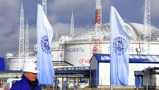 Несмотря на войну, России удалось договориться о транзите нефти с Украиной быстрее, чем с Беларусью
