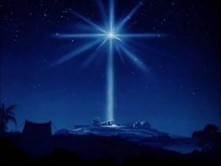 Ученый подсчитал, что в следующий раз «Вифлеемская звезда» появится на небе через 500000 лет