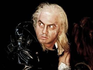 Хворостовский из-за болезни не будет участвовать в оперных постановках «в обозримом будущем»