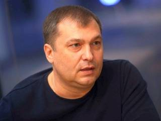 Боевики Плотницкого обстреливали Луганск, - экс главарь ЛНР Болотов