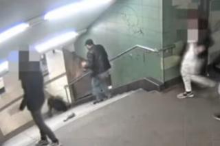В Германии продолжаются нападения на женщин. Подозрения падают на мигрантов