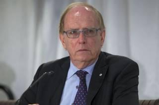 Канадский юрист опубликовал вторую часть доклада о применении допинга в России