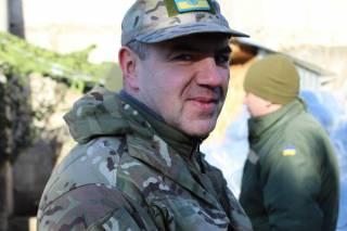 Роман Доник: Какой может быть новый Майдан, когда предыдущий не закончился?