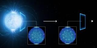 Ученые получили доказательство квантовой природы космического вакуума и теперь взялись за поиски темного фотона