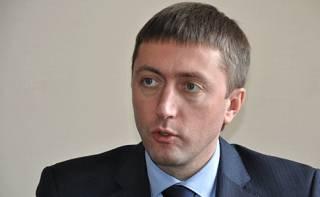 Скандальный депутат, обматеривший в свое время журналиста, избил сотрудника СБУ, — СМИ