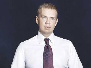 Курченко: Мои активы равномерно распределены по всей Украине