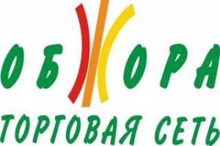 Вячеслав Соболев случайно «признал», что контролирует сеть «Обжора», - СМИ