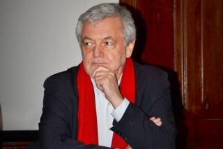 Посол Польши считает, что смерти украинцам в Перемышле желали российские провокаторы