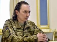 Полковник ВСУ задержан по подозрению в сотрудничестве с ДНР
