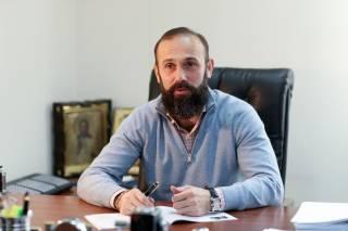 Емельянов: Мы обязаны использовать последний шанс реформировать судебную систему