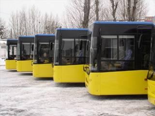 В соцсетях начался флешмоб с целью пресечь издевательства «Киевпасстранса» над пассажирами