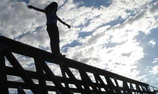 Что толкает подростков в «группы смерти»: комментарии экспертов