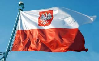 В Польше хотят поставить знак равенства между украинским национализмом, коммунизмом и нацизмом