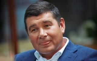 Порошенко помог Онищенко стать депутатом. Цена вопроса - $6 млн, - СМИ
