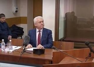 Экс-нардеп при помощи Януковича надеется в российском суде защитить свои права гражданина Украины