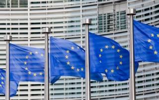 Европарламент принял механизм приостановки безвизового режима