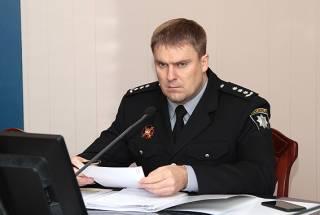 Полицейских в Княжичах, возможно, убил один человек, и «он уже мертв». А в отставку никто не собирается