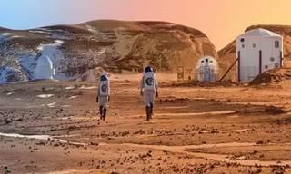 Забурившийся на Марсе. Почему миссия «Кьюриосити» оказалась под угрозой