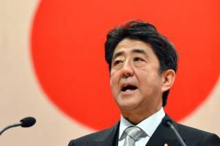 Япония утверждает, что Россия согласилась на совместное использование Южных Курил. Путин заговорил о пинг-понге