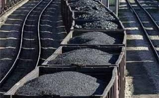 Из оккупированного Донбасса в Украину едет до 9 млн тонн угля в год