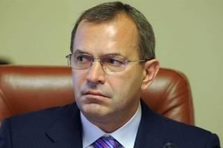 Клюев утверждает, что Майдан устроили «кровавый пастор» и Парубий, а Пашинский завез снайперов из Грузии и Прибалтики