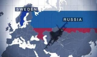 Швеция готовится к возможной войне с Россией