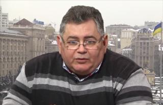 Волох: Падение «Привата» обрушило бы всю финансовую систему страны
