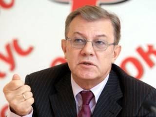 Лановой: Коломойский предупреждал, что в случае «наездов» подорвет экономику
