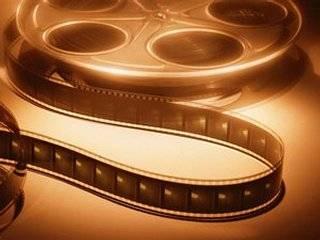 В Госкино подсчитали количество украинских фильмов, которые одержали в этому году победу на кинофестивалях