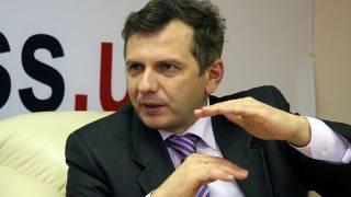 Устенко: Теперь все долги «Приватбанка» лягут на плечи налогоплательщиков