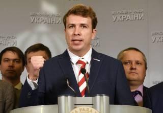 «Депутатський контроль» розворушив «осине гніздо» корупціонерів