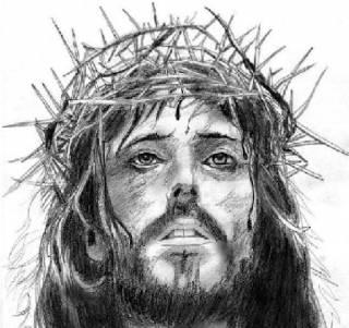 Псевдонаучный заговор против Христа: свинцовая «истина», «мессия» Иуда и «дети» Бога