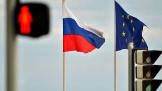 ЕС продлил санкции против России и решение уже вступило в силу