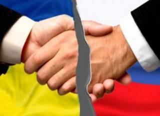 Черкасский комбинат «Финвал 2006» потребовал от Порошенко возродить связи с Россией
