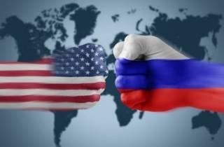 США прямо обвинили Россию в нарушении Минских соглашений
