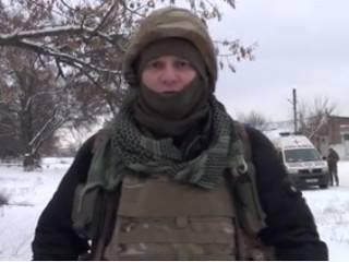Волонтеры спросили у Порошенко, почему им приходится вывозить раненых на «Жигулях», когда в Киеве стоят броневики