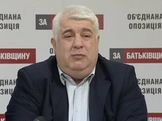 Депутат похвастался, что благодаря ему теперь командированные за границу будут проедать по две пенсии за сутки